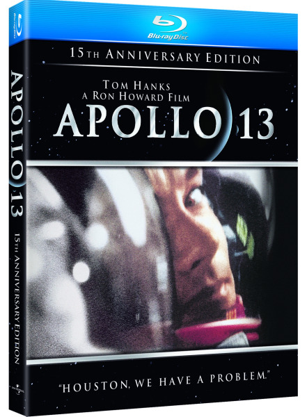 blue ray ? - Page 2 Apollo10