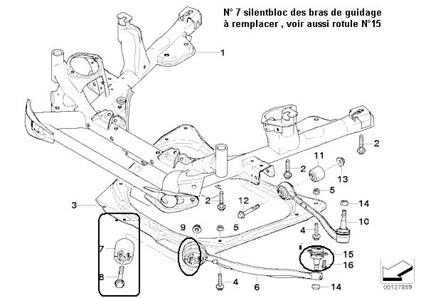 [résolu][ BMW E53 x5 an 2004 ] tremblement du volant au freinage (résolu) 193_tr10