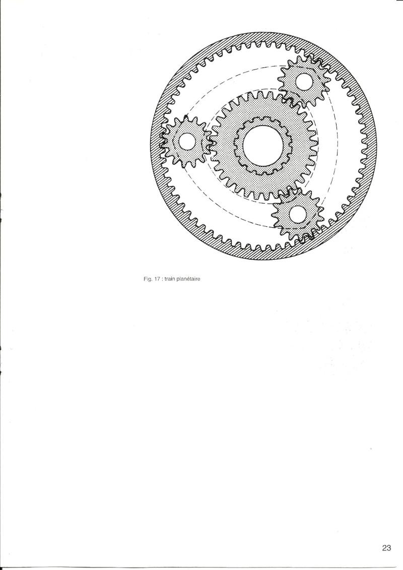 [ fiche technique BMW ] Boite de vitesses automatique 5 rapports A5S 440Z 24_bva11