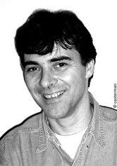 François Place (littérature jeunesse) Franao10