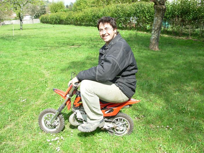 Faire un essai moto ! Fanoo_10