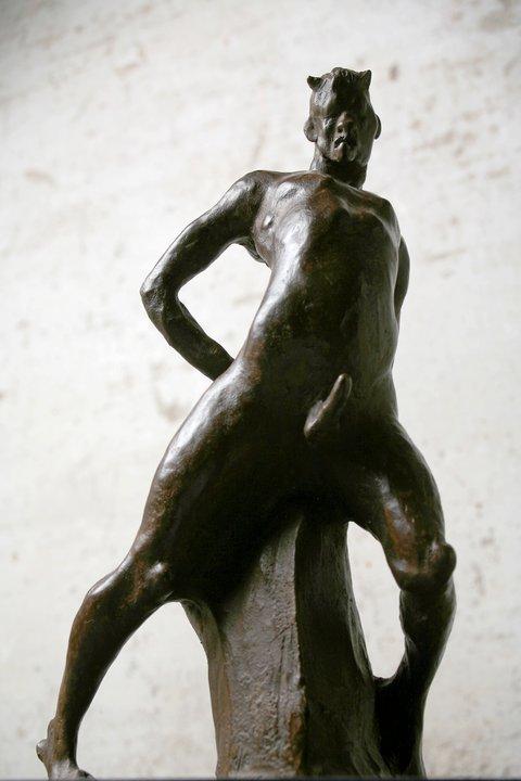 Ettore Greco 16535110
