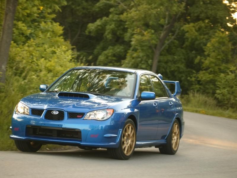 bu arabalarda benim beğendiklerim 2006-s10