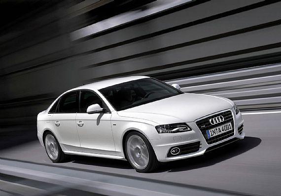 bu arabalarda benim beğendiklerim Audi_a12