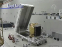 Lancement Proton-M / Astra 1M (05/11/2008) Vlcsna32