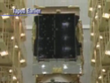 Lancement Proton-M / Astra 1M (05/11/2008) Vlcsna34