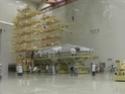 Lancement Proton-M / Astra 1M (05/11/2008) Vlcsna35