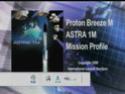 Lancement Proton-M / Astra 1M (05/11/2008) Vlcsna50