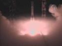 Lancement Proton-M / Astra 1M (05/11/2008) Vlcsna69