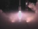 Lancement Proton-M / Astra 1M (05/11/2008) Vlcsna70
