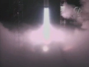 Lancement Proton-M / Astra 1M (05/11/2008) Vlcsna71