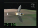 Lancement Proton-M / Astra 1M (05/11/2008) Vlcsna81