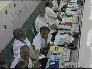 Chandrayaan-1 - Mission autour de la Lune - Page 2 Vlcsna26