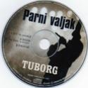 Parni Valjak Diskografija - Page 2 Cd37