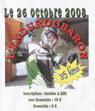 EnduRocbaron Enduro11