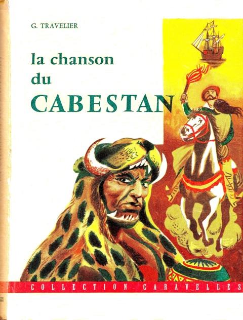 Georges Bayard - titres sous d'autres noms Chanso10