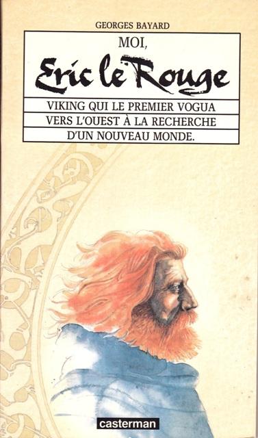 Georges Bayard - titres sous d'autres noms Moi_er12
