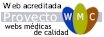 Acreditación WMC Sellop10