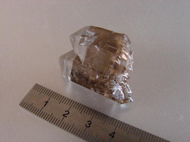 Quartz & minéraux du massif du Mont Blanc secteur Argentière 00110