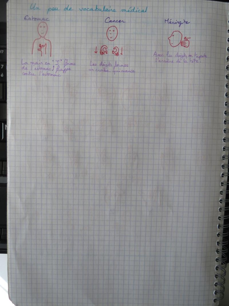 LSF : Langue des Signes Française Img_3118