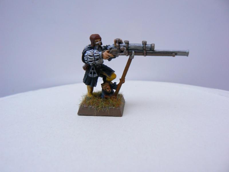Armée de l'Ostland Matre_15