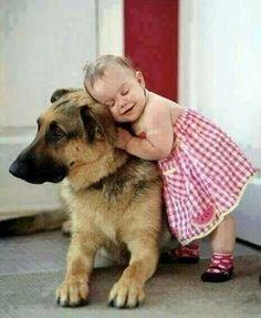 De belles images d'amitié - Page 2 2bfae510