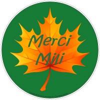 Chant pour les Esprits de la Nature en Brocéliande Mon-ch13
