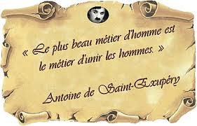 Le petit prince de St Exupéry - Page 3 Petit_10
