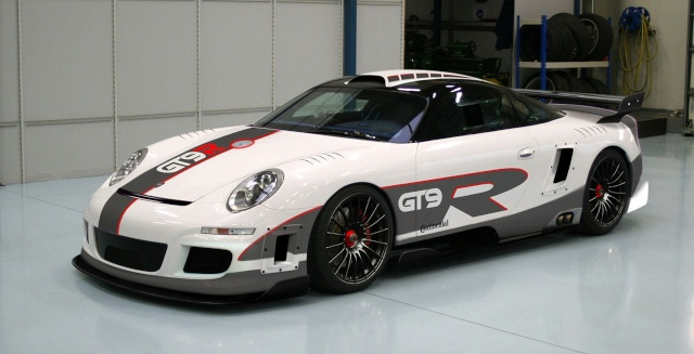 First Image of 1120hp 9ff GT9-R hits the Web 1120hp10