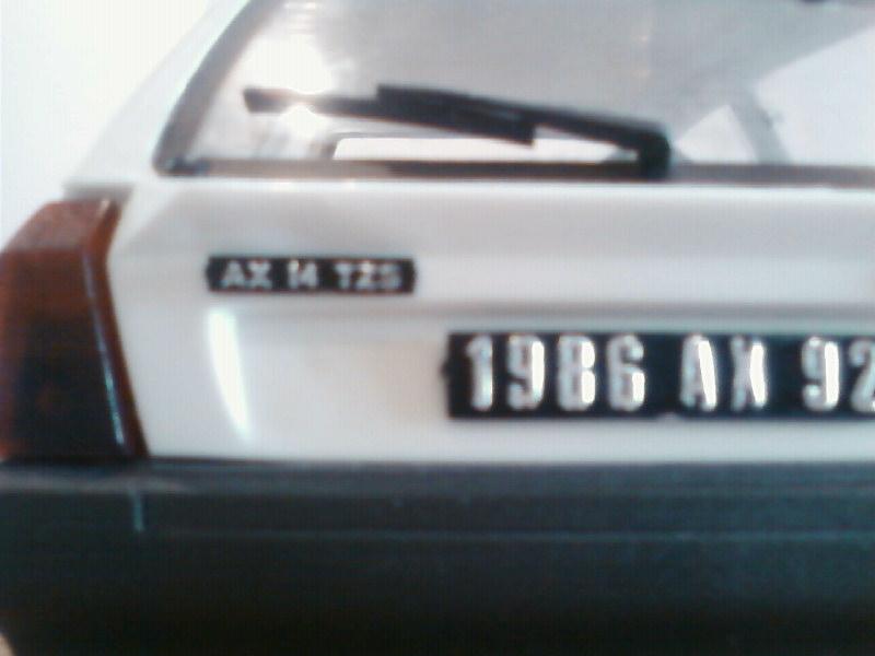 MA BX & AX Vullierme SA 1/12ème Sp_a0812