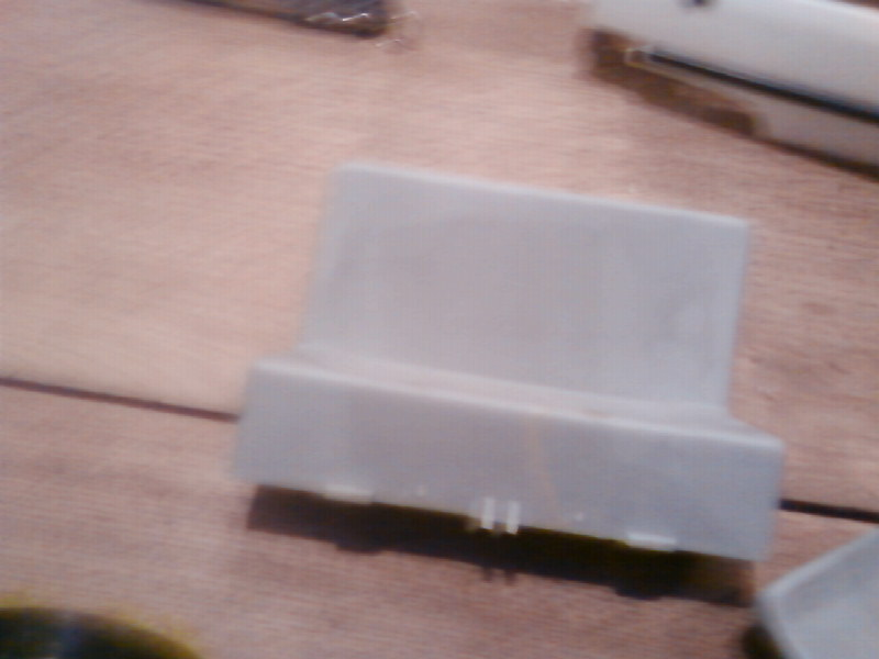 MA BX & AX Vullierme SA 1/12ème Sp_a0819