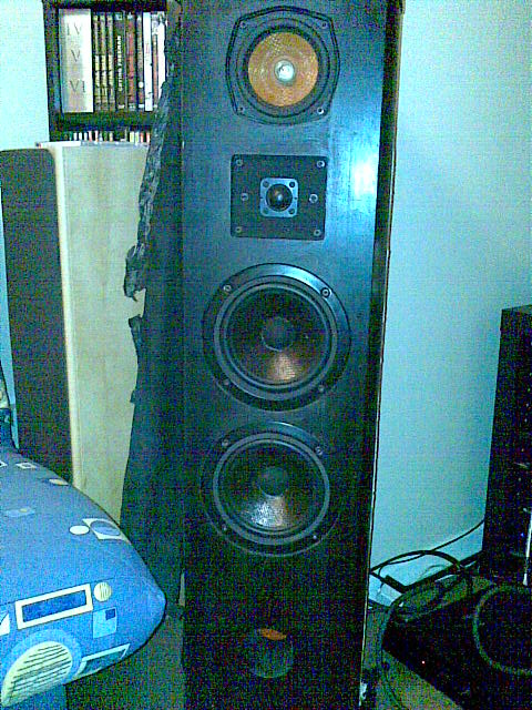 CR d'ampli Livesound (TSM-Audiotub) 13112012