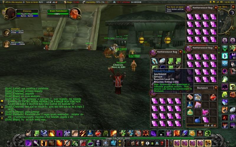 Primeiro kick da guild (efetuado por mim) Wowscr14