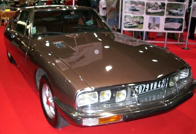 Epoqu'Auto 2008 Imgp3910