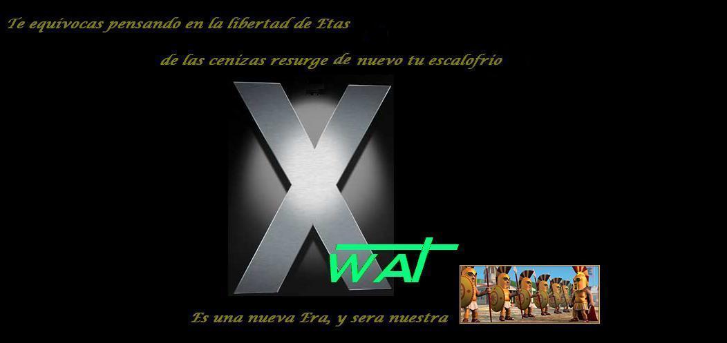 Clan Xwat