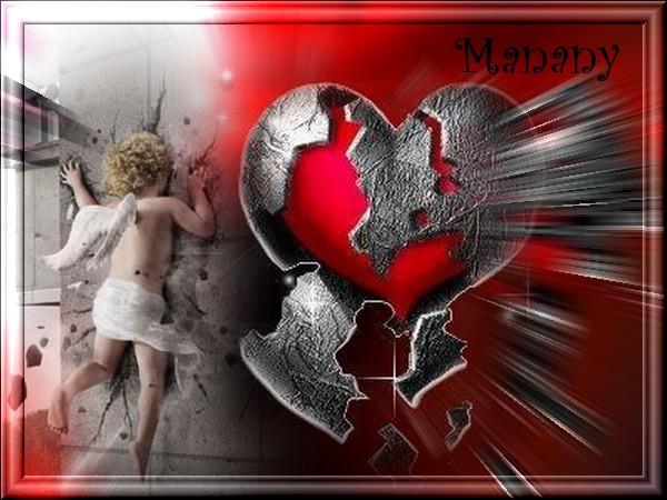 Cupidon fracassé... Cupido10