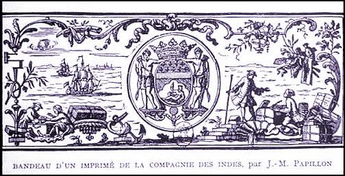 Sechelles - Seychelles EU founding fathers - discoverer - 1st Colon