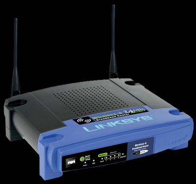 New Router Coming Soon Router10