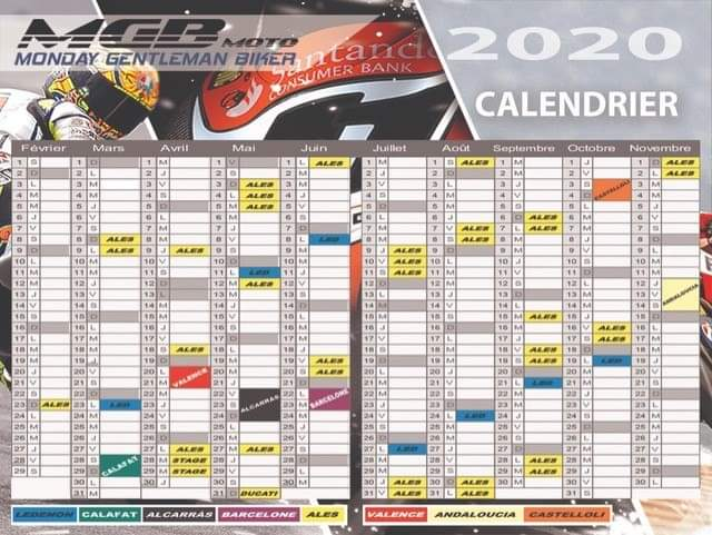 Calendrier roulage MGB Fb_img12