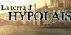 Hypolais [RPG] Banier11