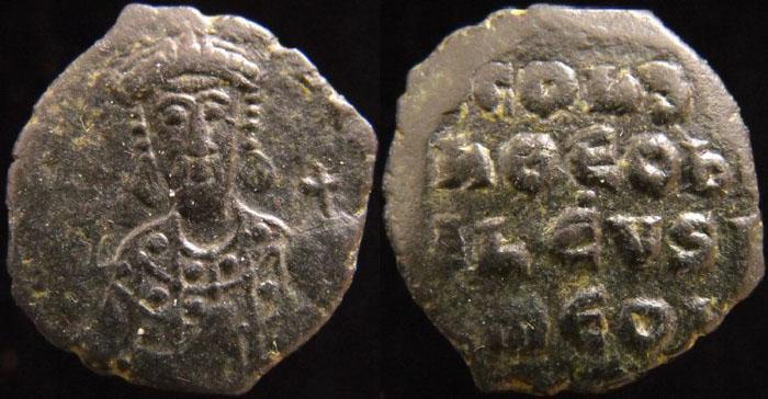 Les Byzantines de PYL - Page 7 Consta12
