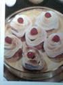manzanas asadas a la crema ( dedicado especialmente a Fraytor) Imagen12
