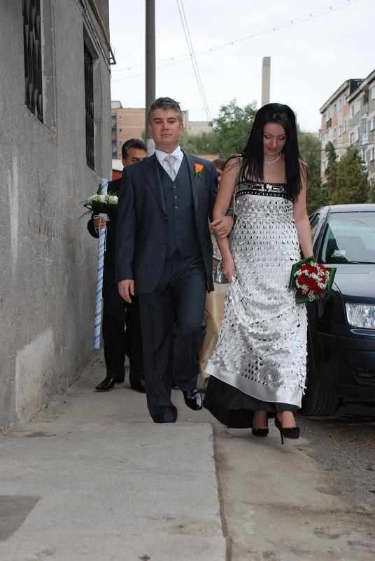 www.margele-bijuterii.ro  te invita la un nou concurs! Ds_00710