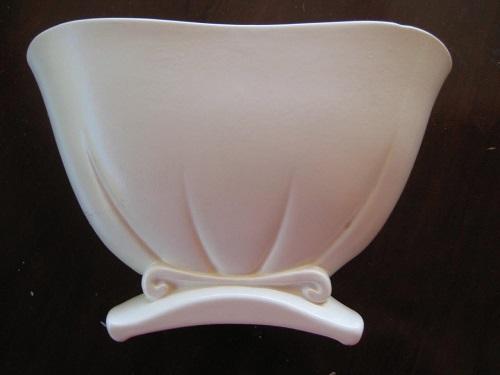 2002 Vase courtesy of Bendoy. 200210