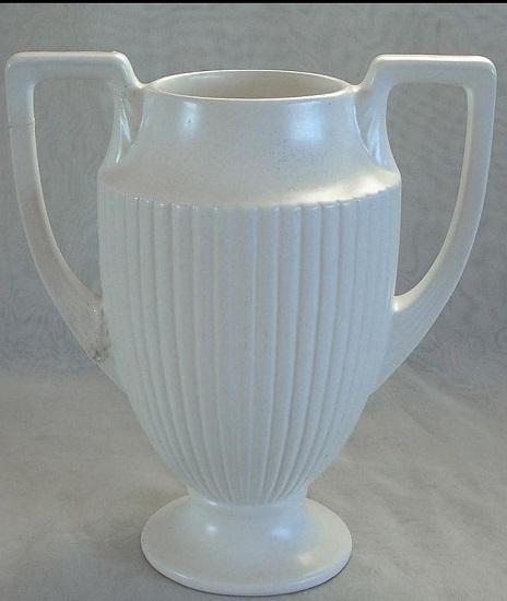 2106 Double Handled Urn courtesy of haselnuss .. 210610