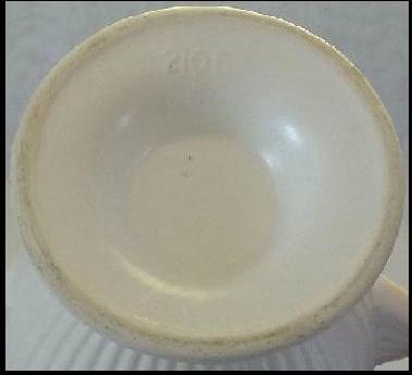 2106 Double Handled Urn courtesy of haselnuss .. 2106_b10