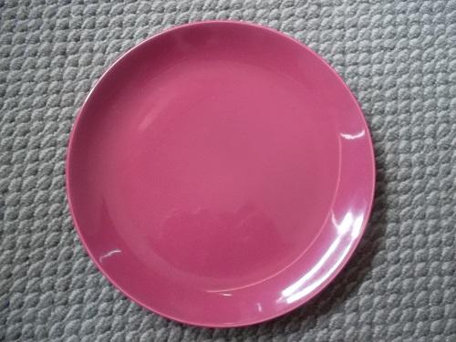 Some of Banker's colour glaze ... Banker13