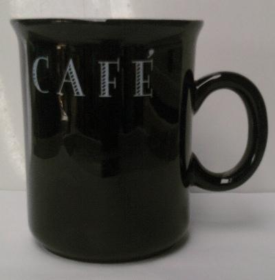 Cafe d86100 Cafe_d10