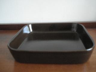 Zana's brown Air Nz DC10 dishes.... Crown_10