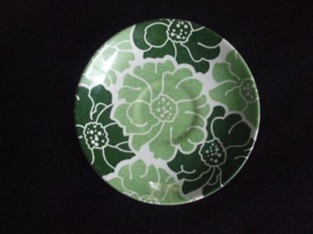 Cameo Green d669 & Cameo bronze 668 Green_12